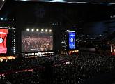 제24회 부산국제영화제 3일 개막식 정우성ㆍ이하늬 사회…85개국 303편 초정