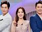 '2TV 생생정보' 이틀 연속 결방 STOP, 영화 '뺑반' 편성 GO