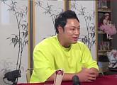 """'무엇이든 물어보살' 양치승 """"연기가 하고 싶어요"""""""