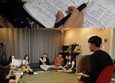 MBC, 한글날 특집 다큐 '겨례말모이' 방송...장벽이 된 남북 언어체계