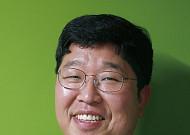 """""""캠핑, 결국 업으로 받아들였습니다"""" (주)캠핑퍼스트 김한수 이사"""