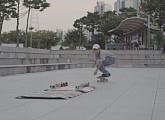 '영재발굴단' 130개 기술 구사 12살 스케이트보드 신동 강준이의 고민은?