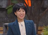 """'차이나는 클라스' 박은정 교수 """"가습기 살균제 성분 아직도 쓰고 있다"""""""