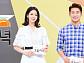 MBC, 15일(오늘) '나 혼자 산다' 스페셜 편성…'생방송 오늘 저녁' 결방