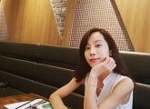 """'쥬얼리 출신' 조민아, 레이노 병 악화 """"수술도 고려...여기서 무너질 수 없다"""""""