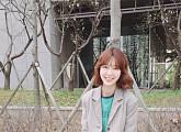 '여름아 부탁해' 나혜미, KBS 드라마 스페셜 '때 빼고 광내고' 주연 발탁