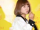 박나래, 예능+공개 코미디 종횡무진 맹활약
