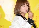 """박나래, 예능+공개 코미디 종횡무진 맹활약 """"대체 불가 섭외 1순위"""""""