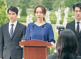 """이민기-이유영 '모두의 거짓말' D-DAY """"관전 포인트 셋"""""""