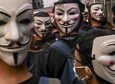 '특파원 보고 세계는 지금' 홍콩 시위 '복면 금지'의 역설...美 시리아 철군 쿠르드족의 운명은?