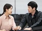 '황금정원' 한지혜ㆍ이상우, 조작 사진 진실에 한 걸음…오지은ㆍ정영주 향한 반격 예고
