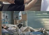 '사랑은 뷰티풀 인생은 원더풀' 불륜 커플 오민석X조우리, 코마 진단→조윤희X윤박 '충격'