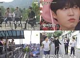 '수요일은 음악프로' 김재환, 14년 전 추억의 장소서 '서울 노래 투어'…깜짝 버스킹까지
