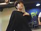 '클라리넷 아미' 민혜가 방탄소년단(BTS) 콘서트 보다 우울해진 이유는?