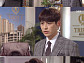 '수상한 장모' 박진우, '김혜선=흑장미' 알았다…신다은 무릎 꿇고 사죄