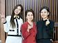 """'우아한 가' 임수향ㆍ이장우ㆍ배종옥 등 종영 소감 """"잊을 수 없는 작품"""""""