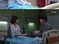 '여름아 부탁해' 윤선우, 이영은에 프러포즈→혼인신고…이채영ㆍ김사권, 합의이혼