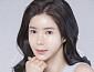 캐시슬라이드X루디아, 실시간 초성 퀴즈 출제…'주름지우개 스틱' 누적 판매량은?