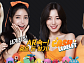토스X캐시리플렛, 'FNB캐시리플렛' 행운 퀴즈 출제...총 3천만 원 상금