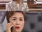 """'수상한 장모' 박진우, 김혜선에 """"아들 찾아주겠다""""…김혜선ㆍ손우혁 관계 밝혀낼까"""