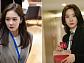 'VIP' 장나라ㆍ이청아ㆍ곽선영ㆍ표예진 '비밀 기록지' 공개…22일 'VIP:은밀한 시선' 편성