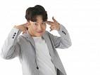 개그맨 신윤승, 유튜브 '희극인' 실버 버튼 주인공