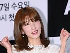 [단독] 지숙♥이두희, 내년 초 신라호텔서 결혼