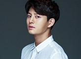 '곤지암' 이승욱, iMe KOREA와 전속계약…봉태규ㆍ이세진ㆍ왁스ㆍ드림노트와 한솥밥