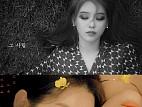 [주간 윤준필] 아이유ㆍ마마무ㆍ우주소녀ㆍ네이처…11월, 컴백 여풍이 분다