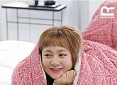'박나래 블랙기절데이 대란', 허니스크린 퀴즈타임 등장…정답은?