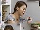 """'우리 다시 사랑할 수 있을까' 박연수, 지아·지욱에 """"엄마 소개팅하는 것 어때?"""""""