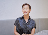 김원희, 혜리ㆍ송지효 식구됐다…크리에이티브그룹 ING와 전속계약 체결