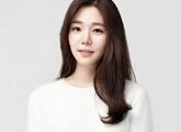 """'응답하라 1988' 이문정, 인스타그램에 임신 소식 """"하나님 선물…태명 꾸미"""""""