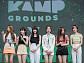 'KAMP Singapore 2019' 여자친구ㆍ하성운ㆍ손승연ㆍ청하ㆍ모모랜드ㆍ슈퍼주니어 등 총 출동 1만8천 팬심 홀렸다