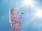 """'KAMP Singapore 2019' AMP LIVE 안성일 대표 """"캠프만의 차별점은 공연의 현지화"""""""