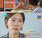 """'편스토랑' 김나영, 이혼→워킹맘의 눈물 """"아들 조금 더 안아줄 걸"""""""