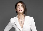 일본 배우 겸 가수 사와지리 에리카, 마약 소지 혐의 체포