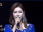 MBC, 18일 송가인 단독 콘서트특별 편성…'서울의 달'ㆍ'이별의 영동선' 본다