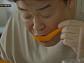 """'스푸파2' 백종원, 말레이시아 페낭 아쌈 락사ㆍ바쿠테ㆍ카야잼 토스트 등 """"길거리 음식 천국"""""""