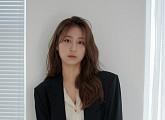수안, 24일 폴킴 작사·작곡 새 싱글 '잘 있니' 발매