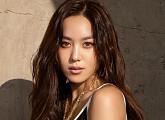 김희정, '판도라(PANDORA)' 새 얼굴…아역 이미지 벗고 워너비 스타 도약
