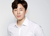 배우 이달, 비스터스엔터와 전속 계약…강승현·이도국과 한솥밥