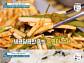 '천기누설' 둥근마, 주스ㆍ생채ㆍ밥 등 다양하게 요리…청혈ㆍ염증 치료에 GOOD