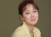 [비즈 인터뷰] '동백꽃 필 무렵', 공효진이 빚은 왕만두