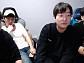 BJ이상호, '리그 오브 레전드' 게임단 '서라벌게이밍' 창단…트할ㆍ상윤ㆍ리라 합류