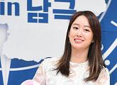 """전혜빈, 7일 비공개 결혼식 """"비연예인 예비신랑, 함께할 때 행복→결혼 결심"""""""