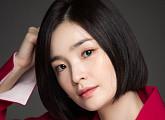 베테랑 뮤지컬 배우 전미도의 슬기로운 TV 진출