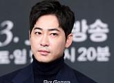 """강지환, 징역 2년 6개월에 집행유예 3년 """"생을 다할 때까지 참회하라"""""""