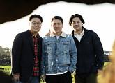 서경덕 교수, 이현우-권오중과 세계중요농업유산 홍보 '재능 기부'