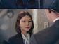 '우아한 모녀' 차예련vs오채이, 김흥수 파혼 선언에 꼬인 인물 관계도